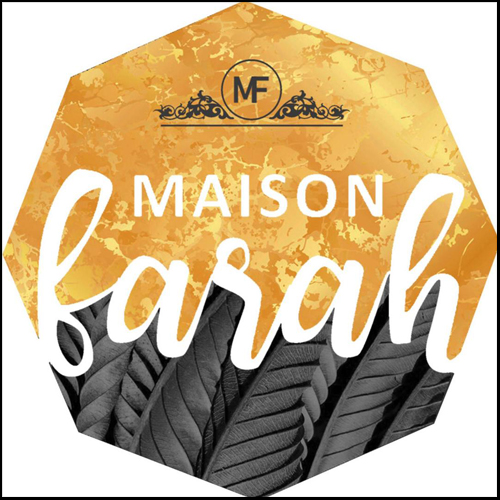 MAISON FARAH