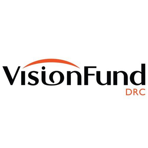 visionfund drc