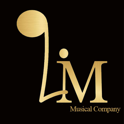 COMPAGNIE MUSICALE LICELV MAUWA