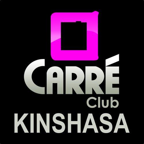 Carre Club Kinshasa