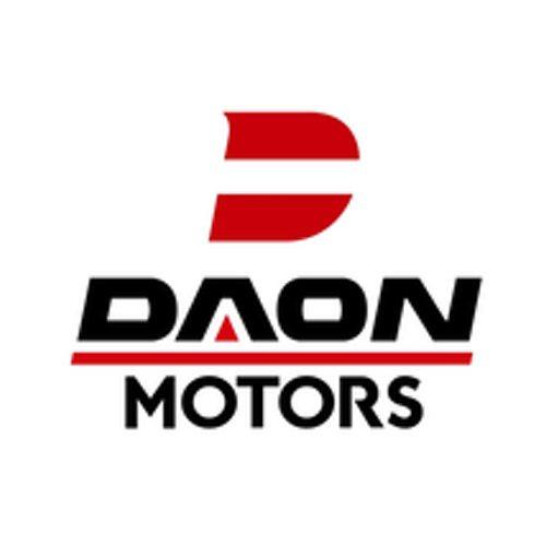DAON MOTORS