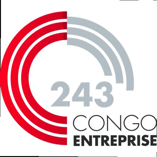 243CONGO ENTREPRISE