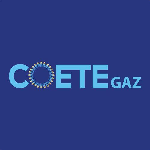 COETE GAZ