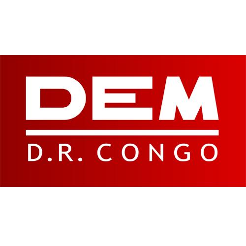 DEM RD CONGO