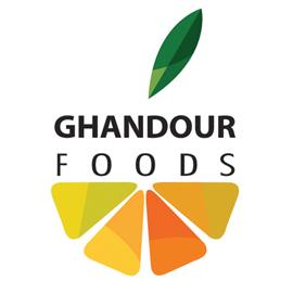 GHANDOUR FOODS