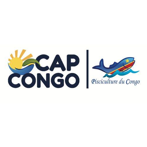 CAP CONGO