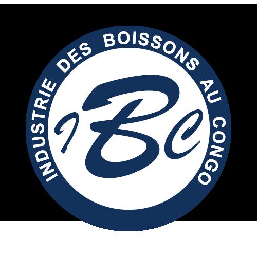 IBC INDUSTRIES DES BOISSONS AU CONGO