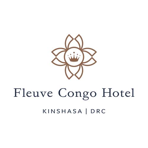 FLEUVE CONGO HOTEL