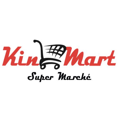 KIN MART