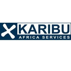KARIBU AFRICA SERVICES