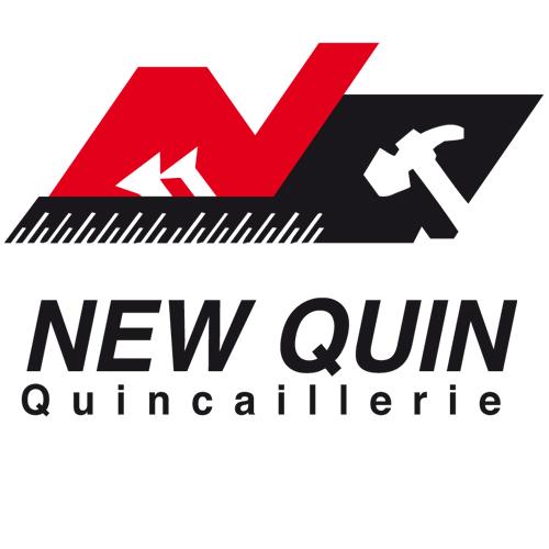 NEW QUIN