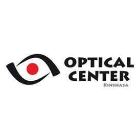 OPTICAL CENTER KINSHASA