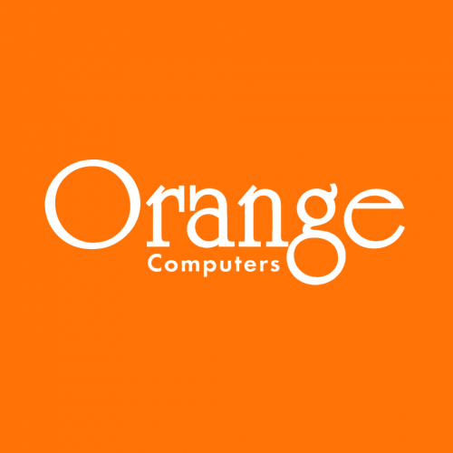 ORANGE COMPUTERS