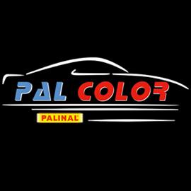 PAL COLOR