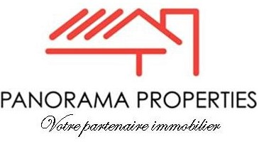 PANORAMA PROPERTIES