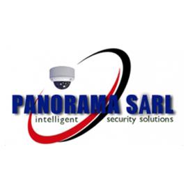 PANORAMA SECURITY