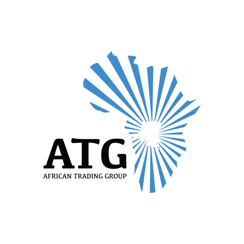 AFRICAN TRADING GROUP