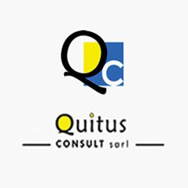 QUITUS CONSULT