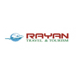 RAYAN TRAVEL AND TOURISM
