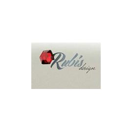 RUBIS DESIGN
