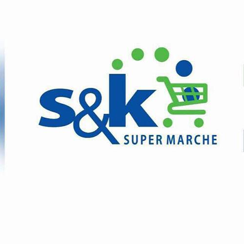 S&K ALIMENTATION