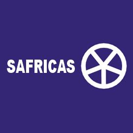 SAFRICAS
