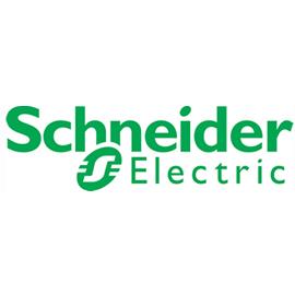 SCHNEIDER ELECTRIQUE