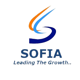 SOFIA GROUP