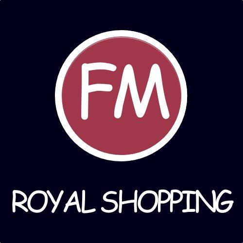 ROYAL SHOPPING