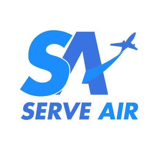SERVE AIR