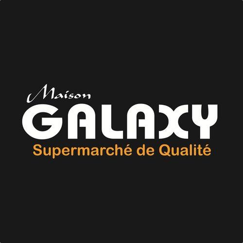Maison Galaxy