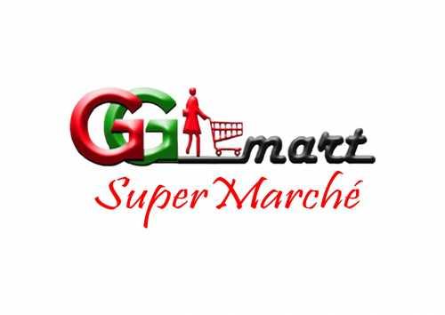 GG MART
