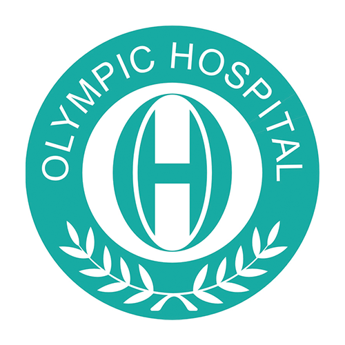 OLYMPIC HOSPITAL