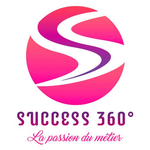 SUCCESS 360° SARL