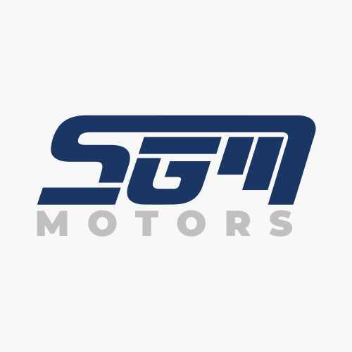 SGM MOTORS