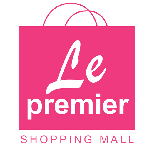 LE PREMIER SHOPPING MALL