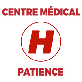 CENTRE MEDICAL PATIENCE