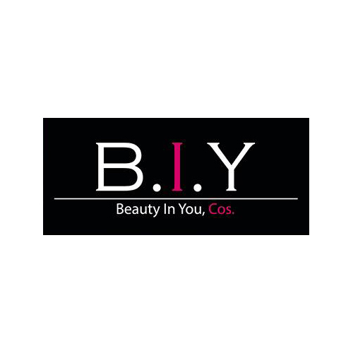 BEAUTY IN YOU COS