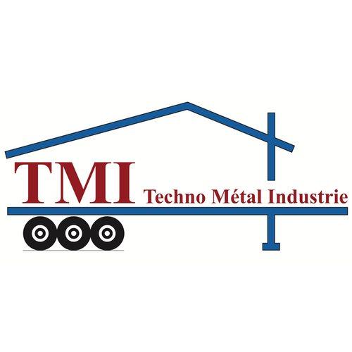 TMI TECHNO METAL INDUSTRIE
