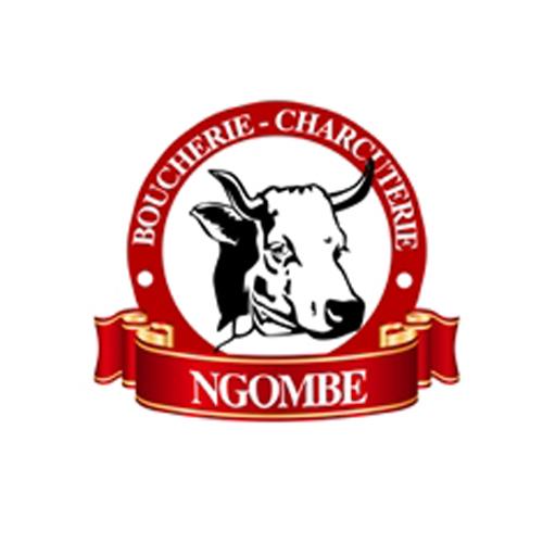 BOUCHERIE NGOMBE