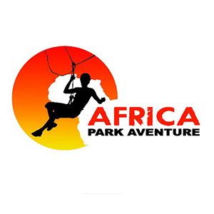 REPAS DE NOEL A AFRICA PARK AVENTURE