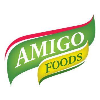 AMIGO FOODS