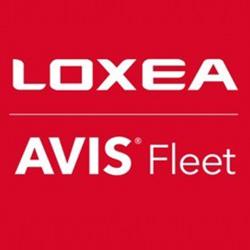 LOXEA AVIS FLEET