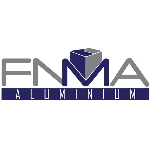 fnma aluminium