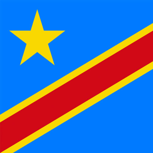 ambassade de rdc en angola