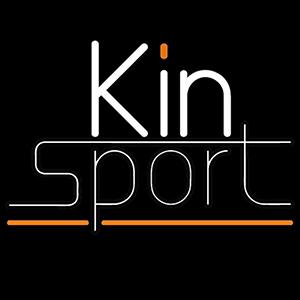 KIN SPORT