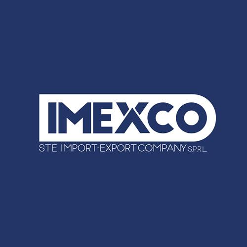 IMEXCO