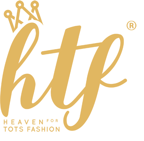 HEAVEN FOR TOTS FASHION