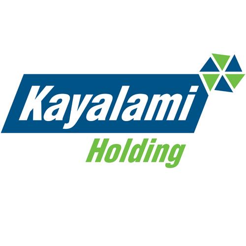 KAYALAMI HOLDING