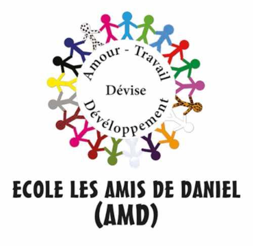 Les Amis de Daniel